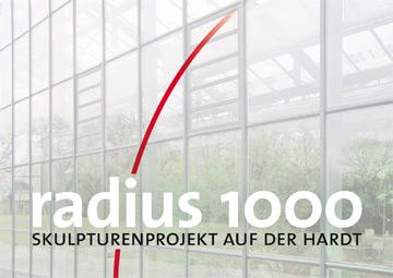 http://www.radius1000.de/