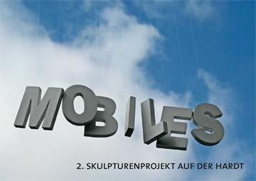http://www.mobiles2010.de/