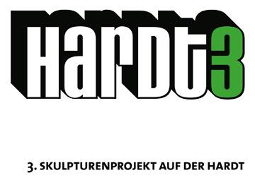 http://www.hardt3.de/