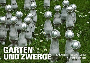 http://www.gartenundzwerge.de/